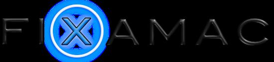Fixamac Detection